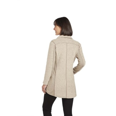 Women's Kuhl Kozet Long Jacket