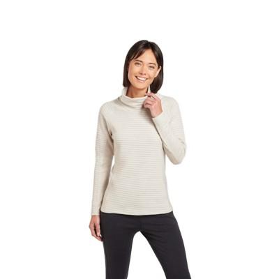 Women's  Kuhl Verena Sweater