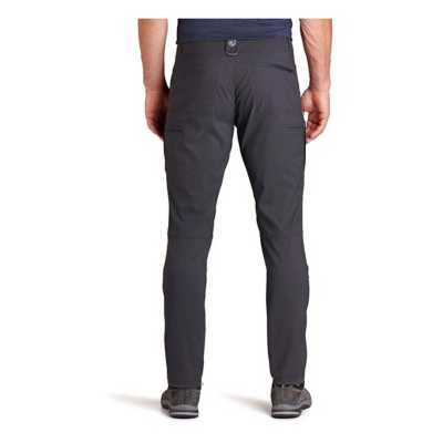 Men's Kuhl Renegade Rock Pant