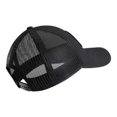 Men's Kuhl MOG Trucker Hat