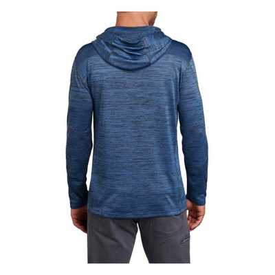 Men's Kuhl Alloy Hoody