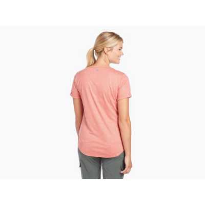 Women's Kuhl Inara T-Shirt