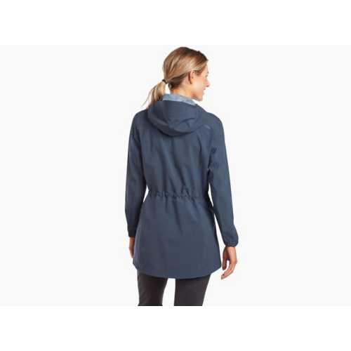 Women's Kuhl Stretch Voyagr Jacket