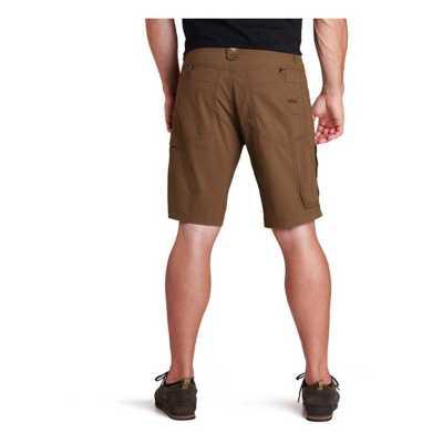 Men's Kuhl Ramblr Shorts