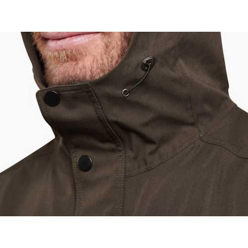 Men's Kuhl Drifter Jacket