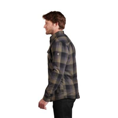 Men's Kuhl Joyrdyr Long Sleeve Shirt