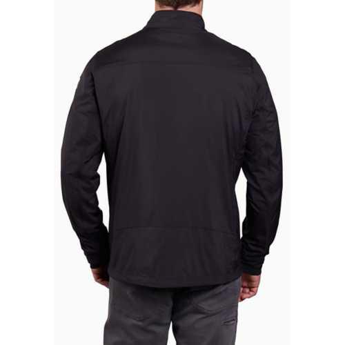Men's Kuhl The One Jacket