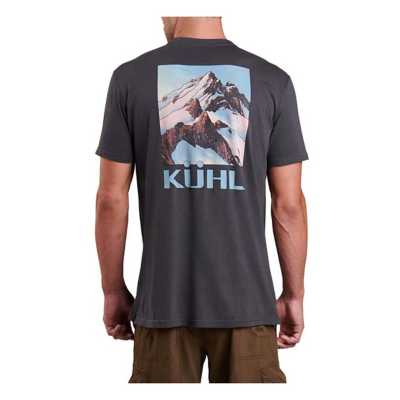 Men's Kuhl Mountain Culture T-Shirt