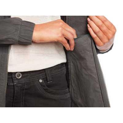Women's Kuhl Jojo Trench Jacket