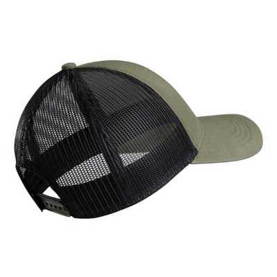 Men's Kuhl Treeline Trucker Hat