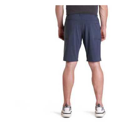Men's Kuhl Navigatr Shorts