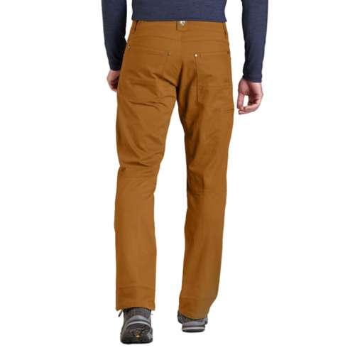 Men's Kuhl Rydr Pants