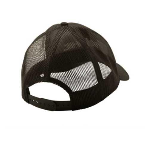 Kuhl Ikonik Cap