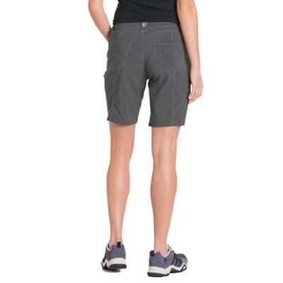 Women's Kuhl ANFIB Shorts
