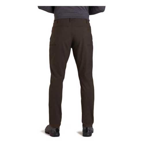 Men's Kuhl Resistor Chino Pants