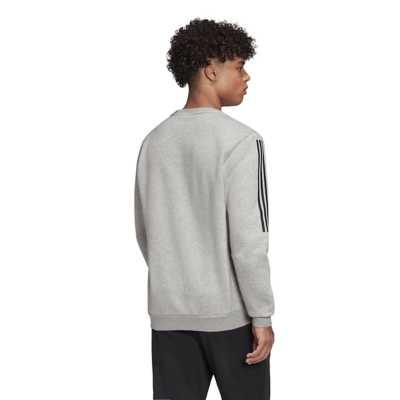 Men's adidas Must Have Crew Sweatshirt