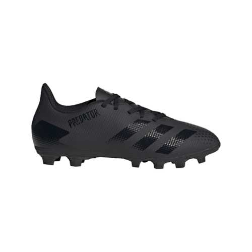 adidas Predator Men's 20.4 FXG Soccer Cleats