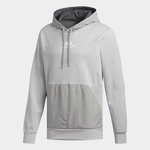 Men's adidas Game And Go Hoodie