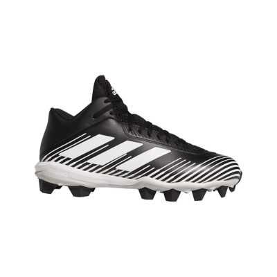 Core Black/Footwear White/Grey Two
