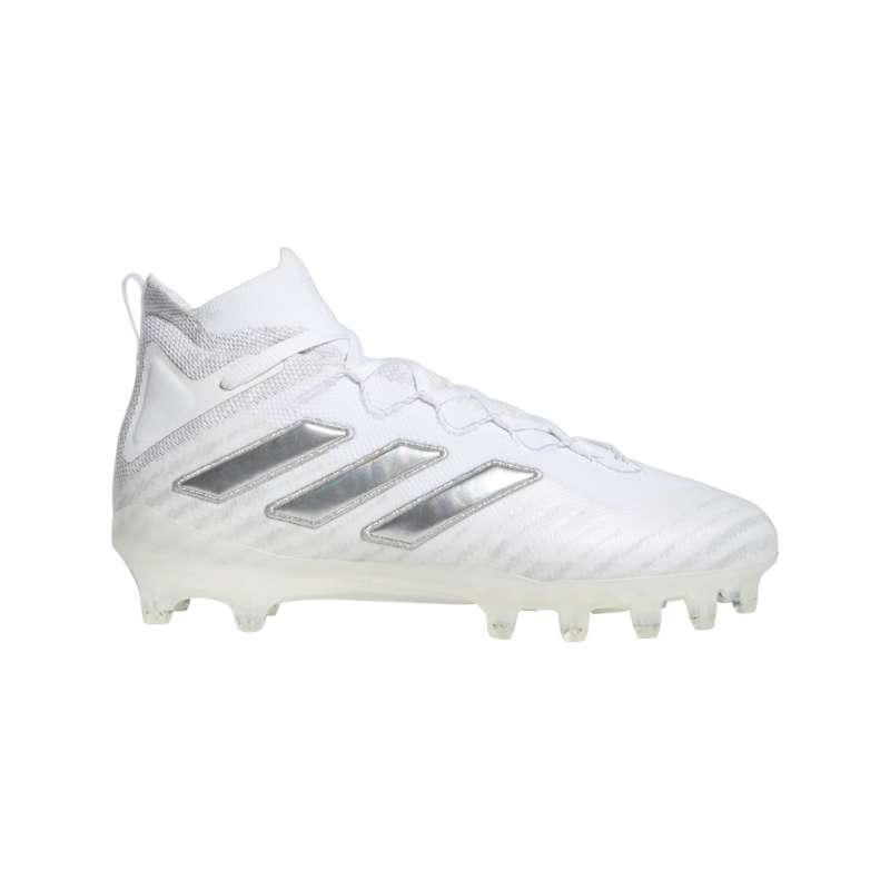 Men's adidas Freak Ultra 20 Football Cleats