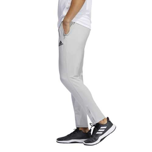 Men's adidas City Base Woven Pants