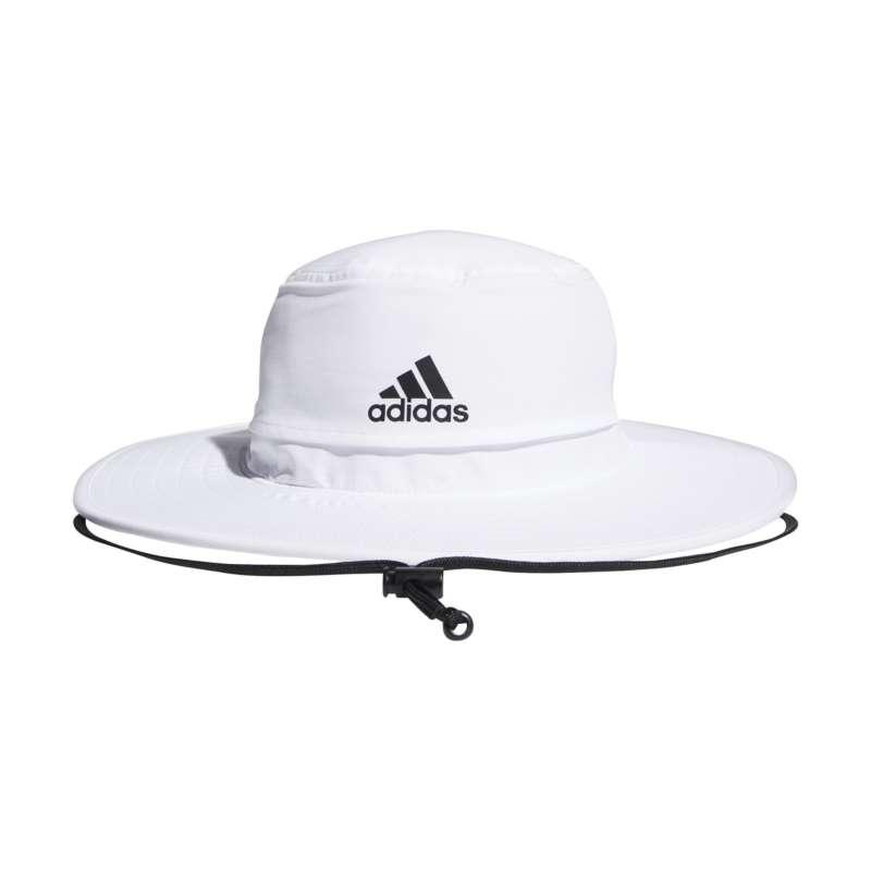 Men's adidas UPF Golf Sun Hat