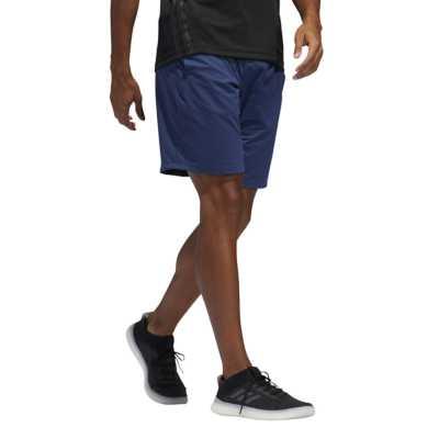 Men's adidas 4KRFT Sport Ultimate Knit Short  