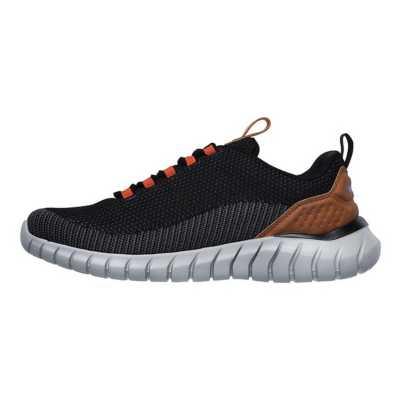 Men's Skechers Overhaul Shoes