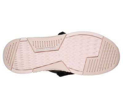 Women's Skechers Mark Nason Velie Shoes
