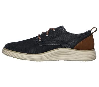 Men's Skechers Pexton Shoes