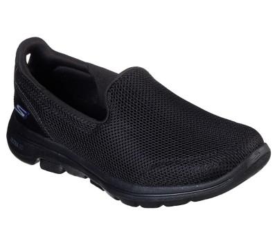 Women's Skechers Go Walk 5 Slip On Shoes