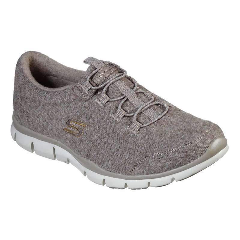 Women's Skechers Gratis Shoes