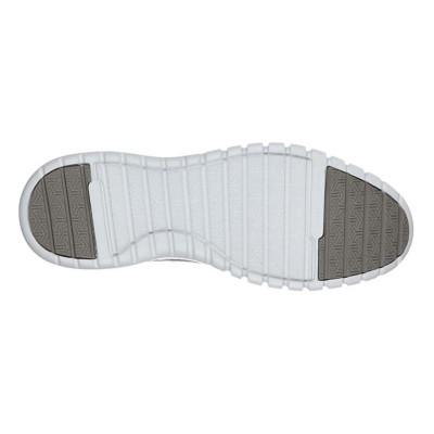 Men's Skechers Keizer Shoes