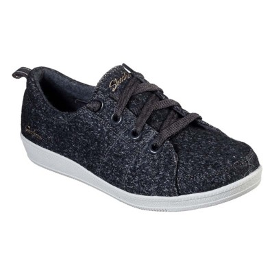 Women's Skechers Madison Ave Shoes