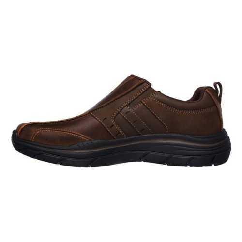 Men's Skechers Expected 2.0 Wildon Slip-On Shoes