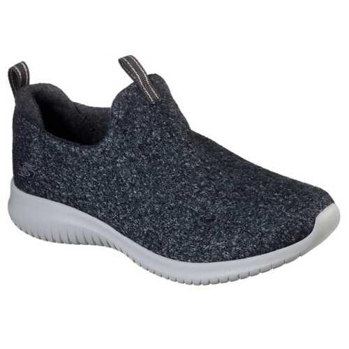 Women's Skechers Ultra Flex Slip-On Shoes