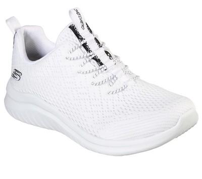Women's Skechers Ultra Flex 2.0 Shoes