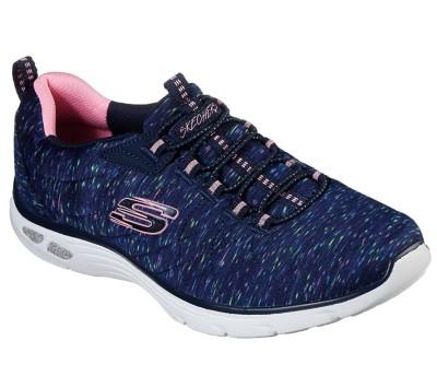 Women's Skechers Empire D'Lux Shoes
