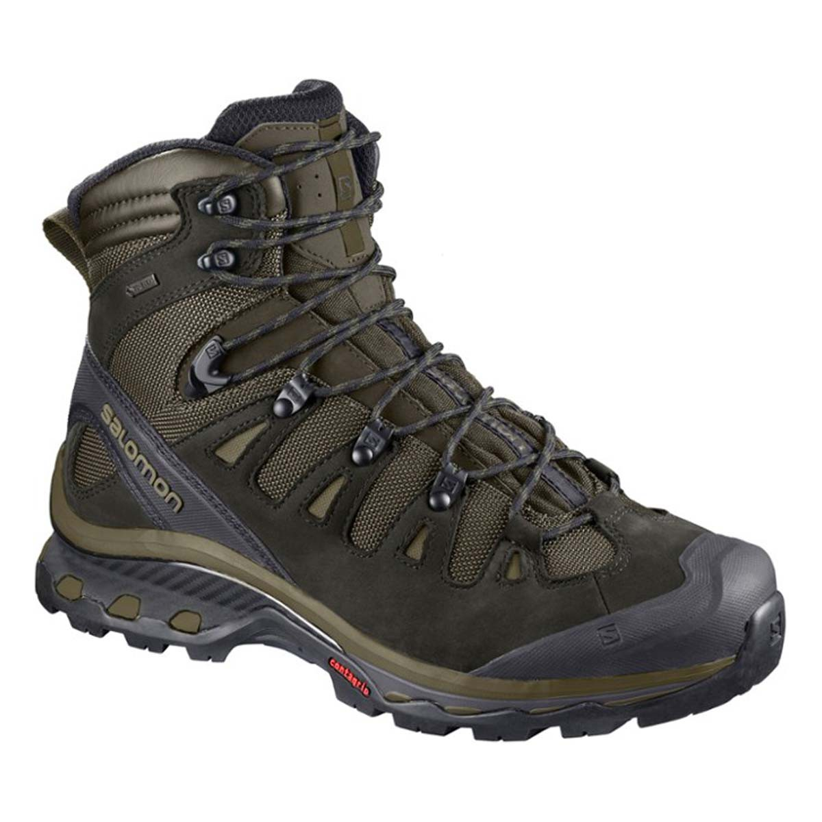Lowa Sticker Decal Hiking Climbing Mens Womens Boots Jacket Pants Tent Shoes Shi