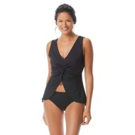 Women's Beach House Sport Pulse Field Day Two Piece Convertible Tankini