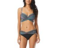 Women's Coco Reef Enrapture Bra Sized Wrap Bikini Top