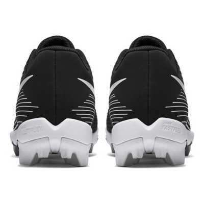 Women's Nike Hyperdiamond 3 Keystone Softball Cleats