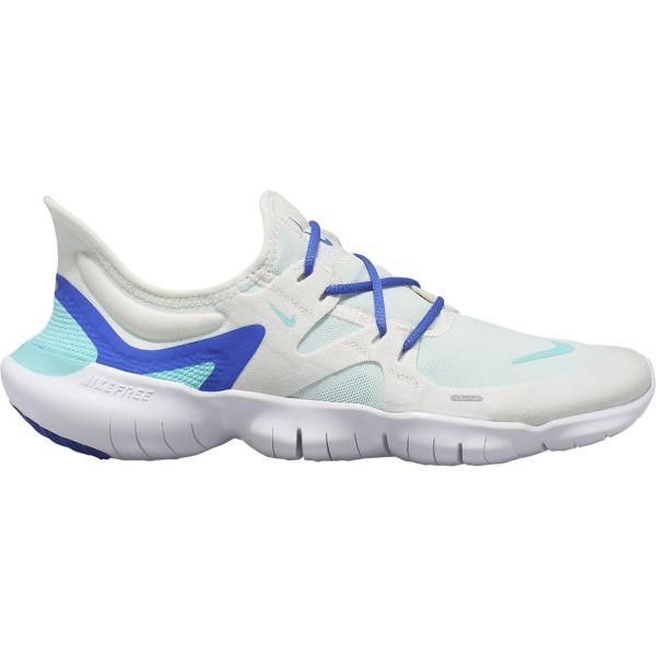 Women's Nike Free RN 5.0 Running Shoes