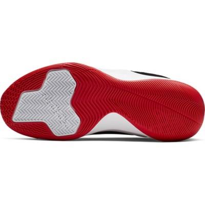 Jordan CP3.XII Basketball Shoes