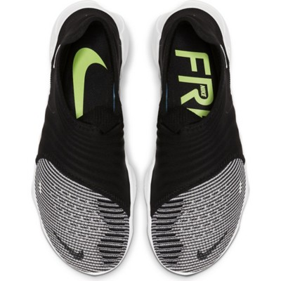 nouveau style 002a3 3a6cb Men's Nike Free RN Flyknit 3.0 Running Shoes