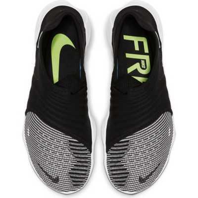 Men's Nike Free RN Flyknit 3.0 Running Shoes