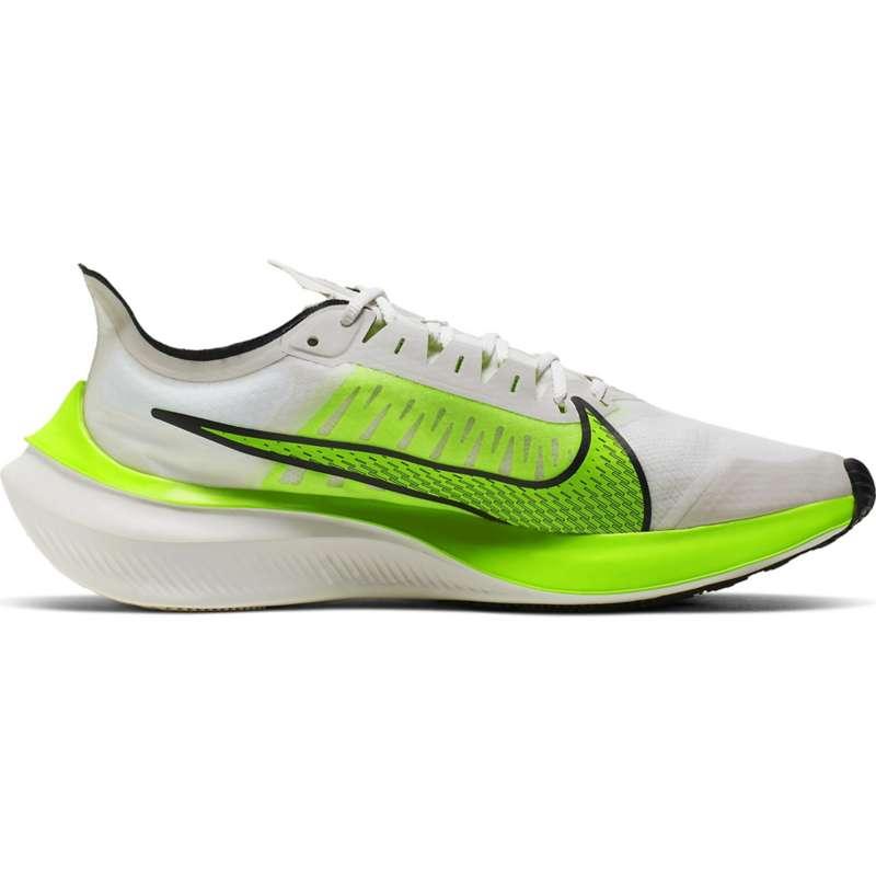 Men's Nike Zoom Gravity Running Shoes | SCHEELS.com