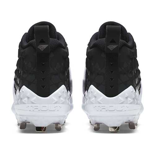 Men's Nike Force Air Trout 6 Pro Baseball Cleats