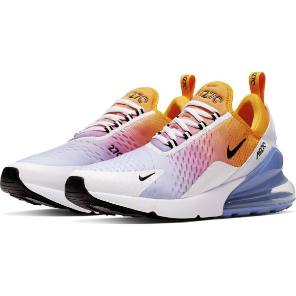 official photos 92efd 19038 Men's Nike Air Max 270 Running Shoes