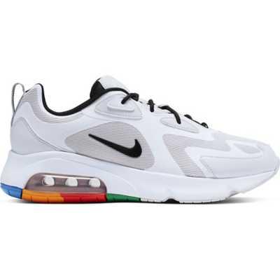 Men's Nike Air Max 200 Running Shoes  
